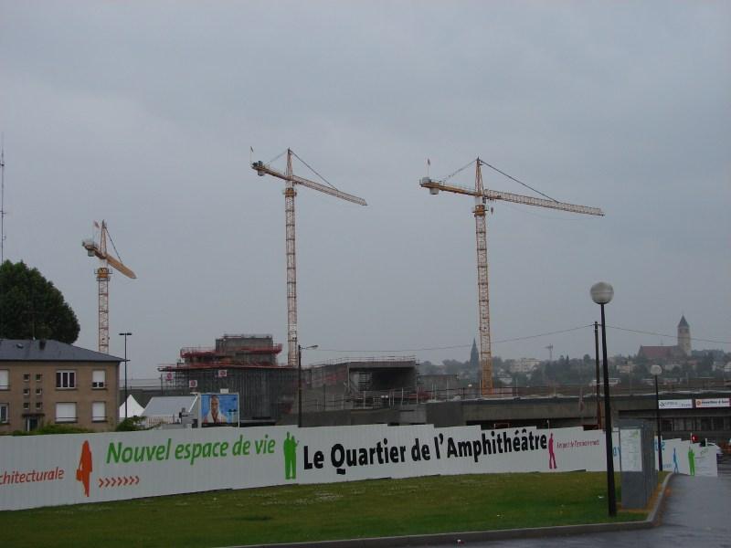 http://citysnapshot.free.fr/2008/juin/DSC06326.JPG