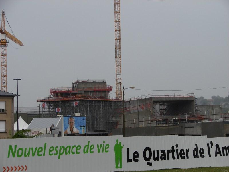 http://citysnapshot.free.fr/2008/juin/DSC06328.JPG