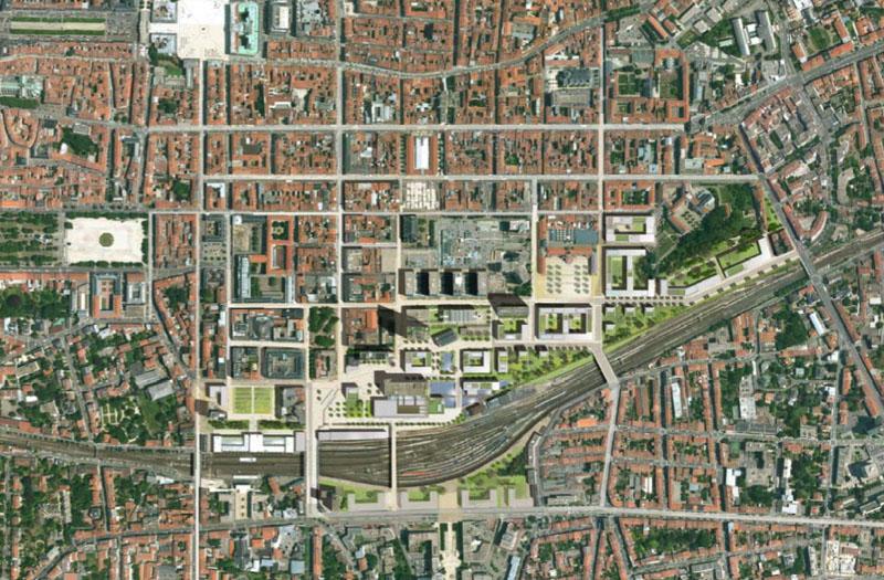 http://citysnapshot.free.fr/2009/04/56.jpg
