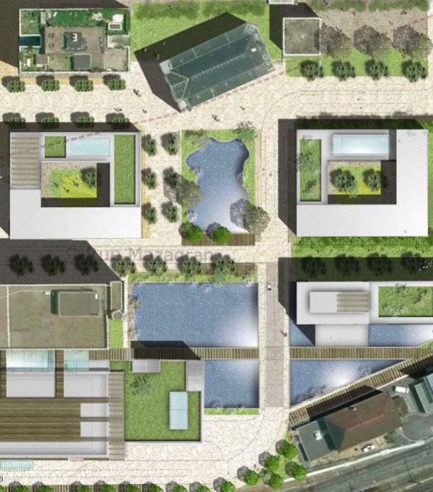 http://citysnapshot.free.fr/2009/04/57.jpg