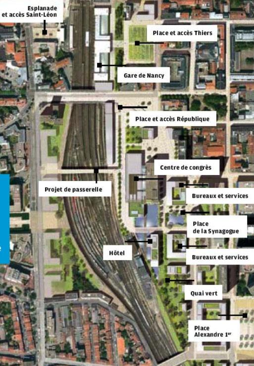 http://citysnapshot.free.fr/2009/04/58.jpg