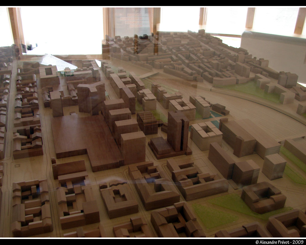 http://citysnapshot.free.fr/2009/Expo/Maquette3.jpg