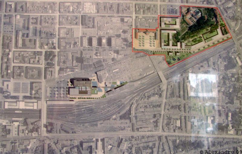 http://citysnapshot.free.fr/2009/Expo/Phase2.jpg