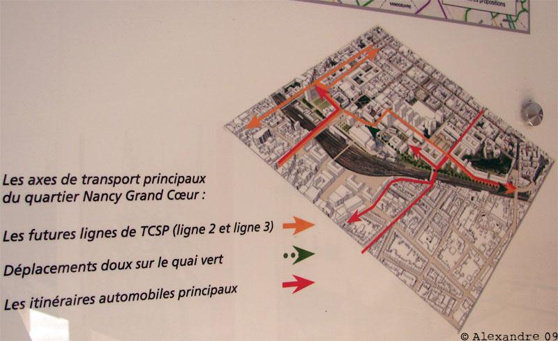 http://citysnapshot.free.fr/2009/Expo/Plan1.jpg