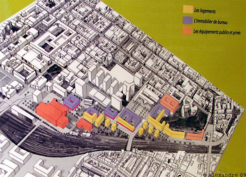 http://citysnapshot.free.fr/2009/Expo/Plan2.jpg