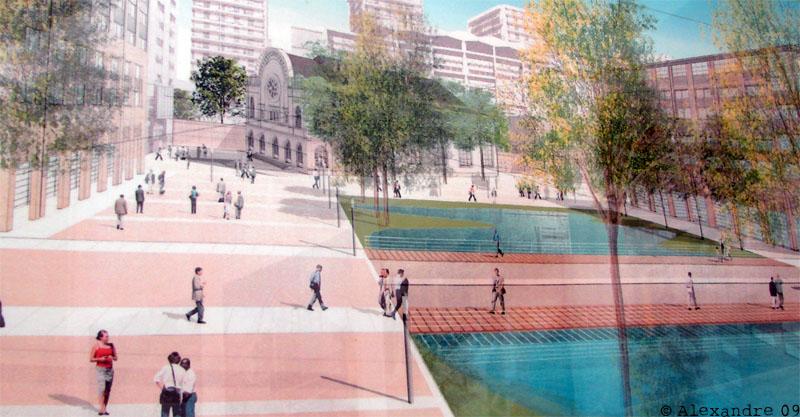 http://citysnapshot.free.fr/2009/Expo/Rendus2.jpg