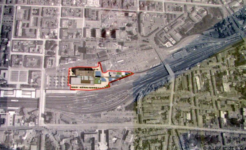 http://citysnapshot.free.fr/2009/Expo/phase1.jpg