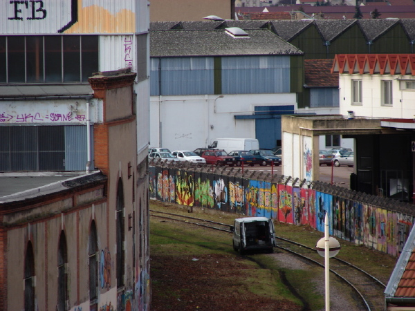 http://citysnapshot.free.fr/janvier/01.jpg