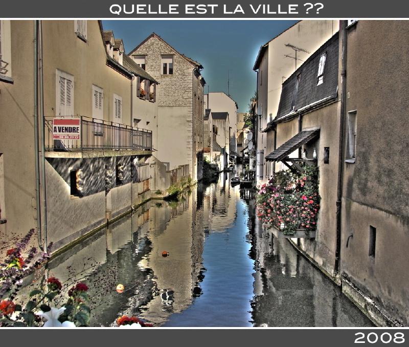 http://citysnapshot.free.fr/ville/ville.jpg